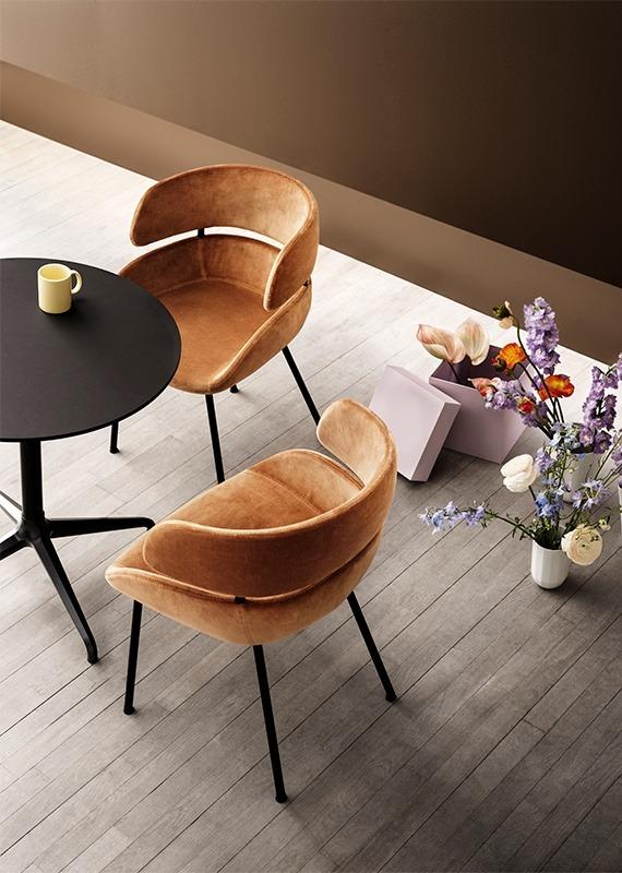 Fendo Borselius Design